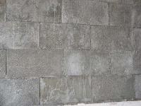 Полистирол бетонови блокчета