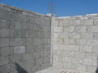 Полистирол бетонова конструкция