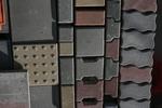 павета от бетон по поръчка