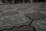 плочки от бетон с луксозна изработка поръчки