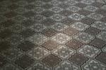 бетонни дизайнерски плочки продажби