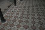 бетонни дизайнерски плочки производители