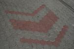 производители дизайнерски плочки от бетон