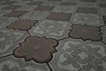 цена бетонни дизайнерски плочки