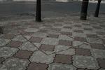 продава плочки от бетон с луксозна изработка