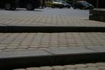 поръчки поставяне на бетонни дизайнерски плочки