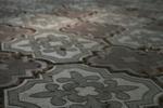поръчка дизайнерски плочки от бетон