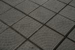 поръчки производство на бетонни дизайнерски плочки