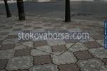 произвеждане на дизайнерски плочки от бетон
