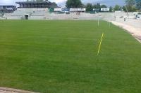 Системи за напояване на стадиони