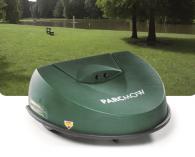 Косачка-робот за трева PARCMOW