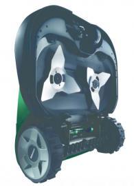 Косачка-робот Robomow RS612