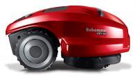 Косачка-робот Robomow City 100