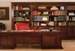 бюро от масив по поръчка