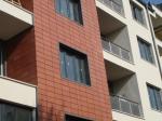окачени фасади