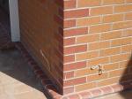 Окачени фасадни изолации по поръчка за сгради