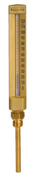 Индустриални термометри
