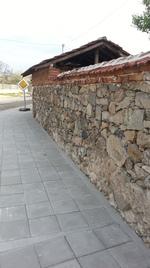 фирма за каменна ограда