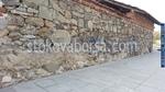каменни огради по поръчка