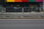 тръбно решетъчни пана 1,80м x 1м за тротоари и пътища