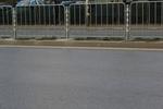 производство на тръбно решетъчни пана 1,80м x 1,00м
