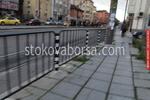 фирма за тръбно решетъчни пана 1,80м x 1,00м