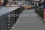 производство на тръбно решетъчни пана 1,80м x 0,80м