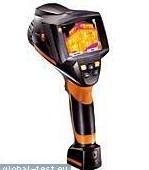 Термовизионна камера