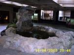 Изработка на изкуствени скали и камъни за зоопаркове