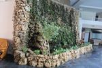 проектиране на изкуствени скали за хотели
