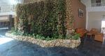 изграждане на изкуствени скали за хотели