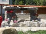 изкуствени скали за къщи