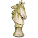 Статуи на коне по поръчка