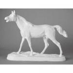 Изработка по поръчка на статуи на коне