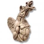 Статуи на митични животни по индивидуален проект