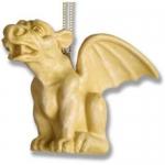 Индивидуални проекти за статуи на митични животни от полимербетон