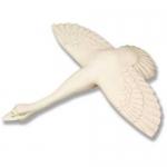 Индивидуални проекти за статуи на птици