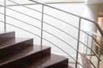 Проект за мраморни стълби