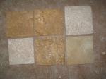 Изработка и полагане на каменни настилки и облицовки по поръчка