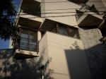 Шапки за тераси от гранит по проект