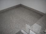 Гранитни стълби