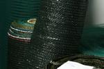 Защитни мрежи, предпазващи от градушки, за разсадник