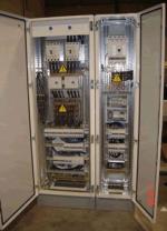 Изграждане на главни електромерни табла за жилищни сгради