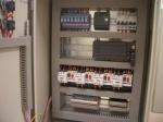 Изработка на главни електромерни табла за жилищни сгради