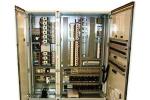 изработване на главни електромерни табла