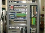 монтаж на главни електромерни табла