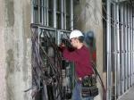 Изграждане на нови електрически инсталации