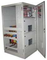 Изработка на автоматика на електрически табла за жилищни и обществени сгради