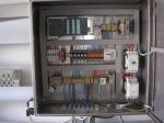 изграждане на автоматика за електрическо табло
