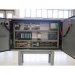 монтаж на автоматика за електрическо табло